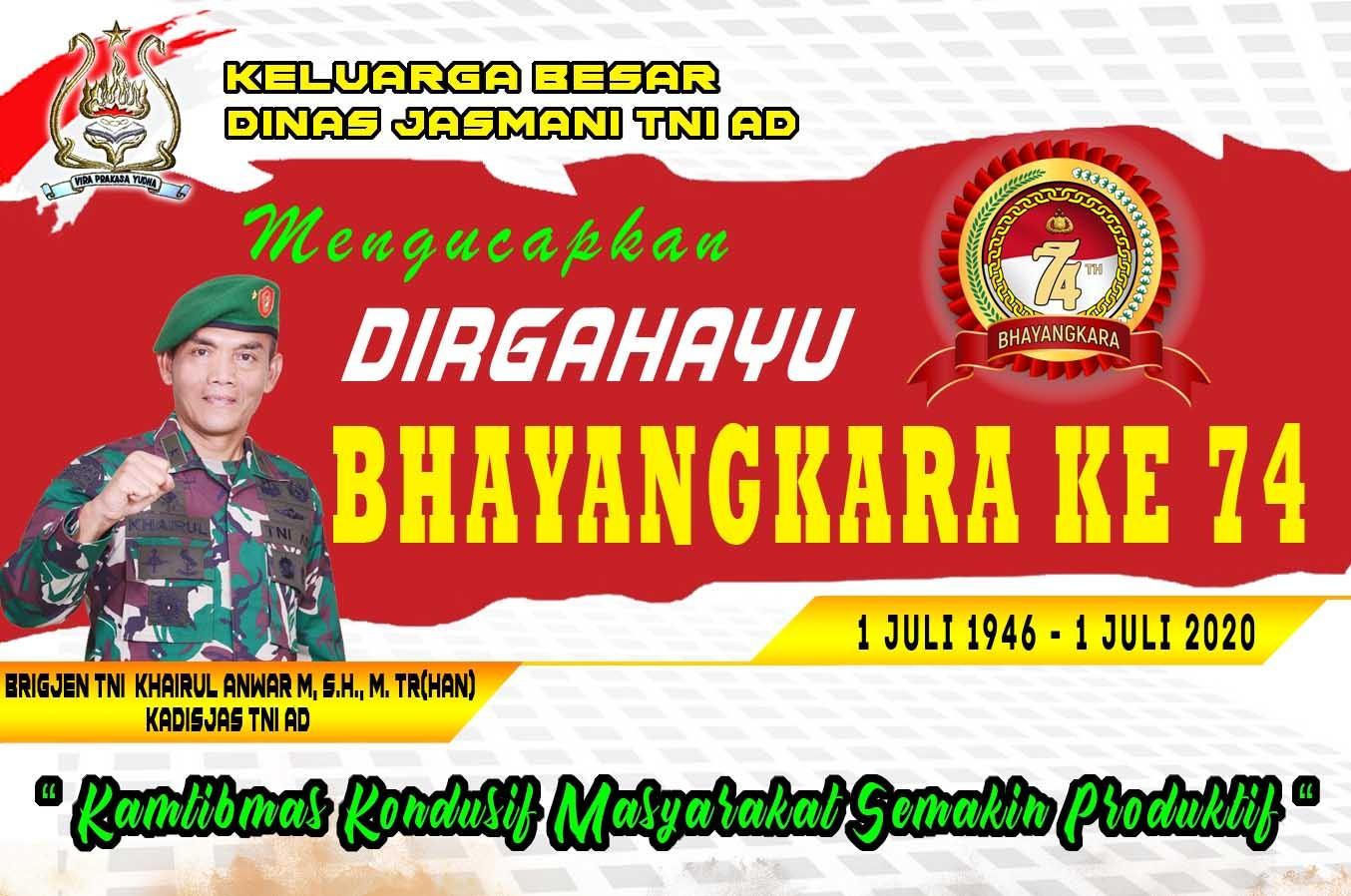 HUT_BHAYANGKARA_POLRI_copy.jpg